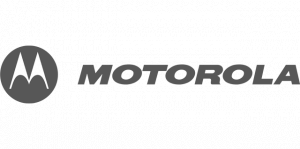 Motorola Logo | Telstra Accredited Telephone Business Systems - Corporate Business Direct