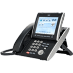 Desk Phone | Telstra Accredited Telephone Business Systems - Corporate Business Direct