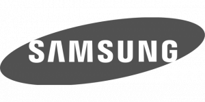 Samsung Logo | Telstra Accredited Telephone Business Systems - Corporate Business Direct